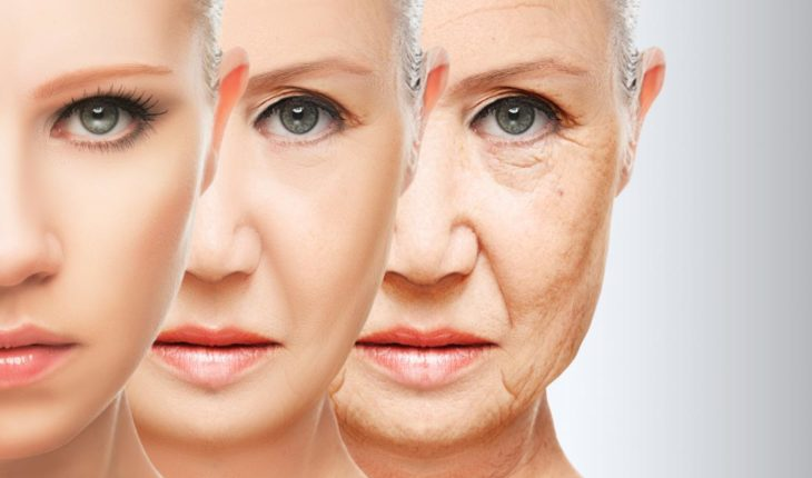antiaging - agingwell - tobacco and skin