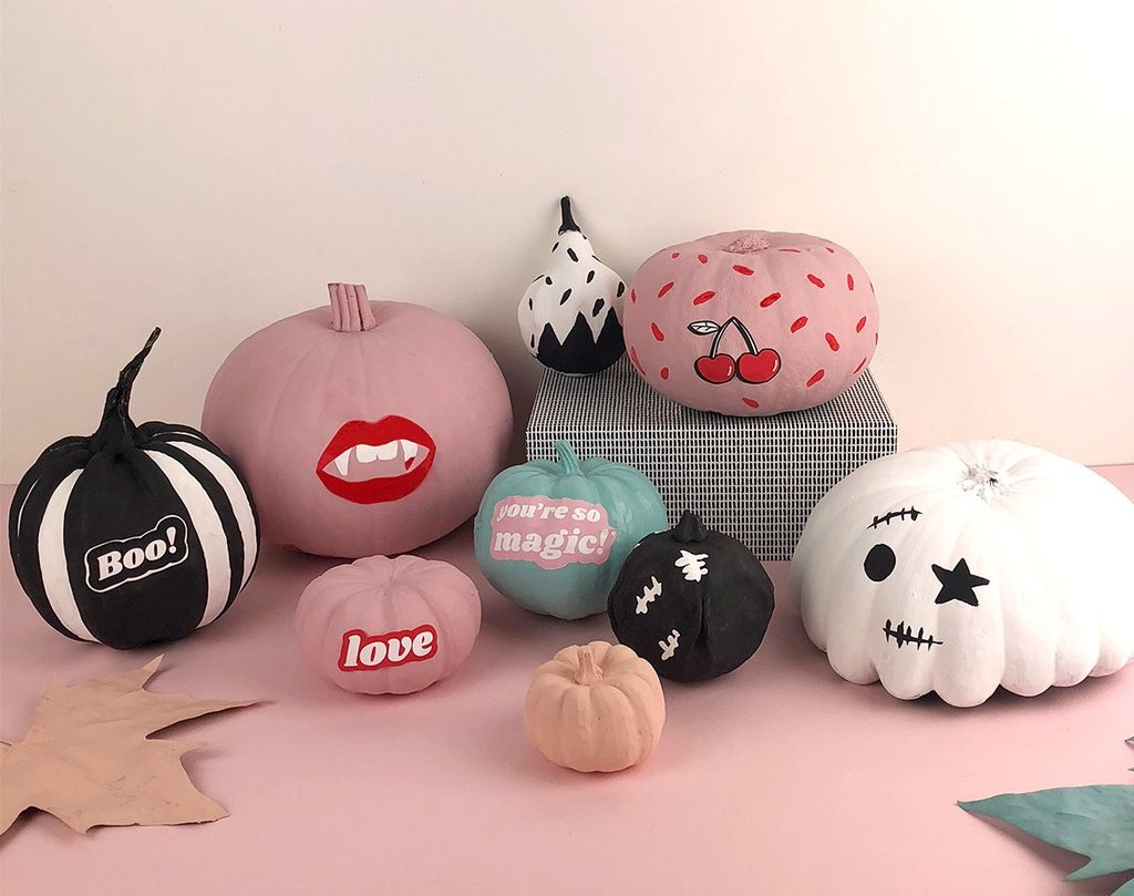 halloween-at-home